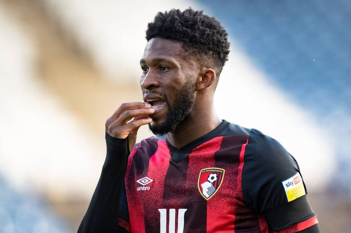 Bournemouth: Jefferson Lerma hit with six-match ban for allegedly biting opponent - The Athletic