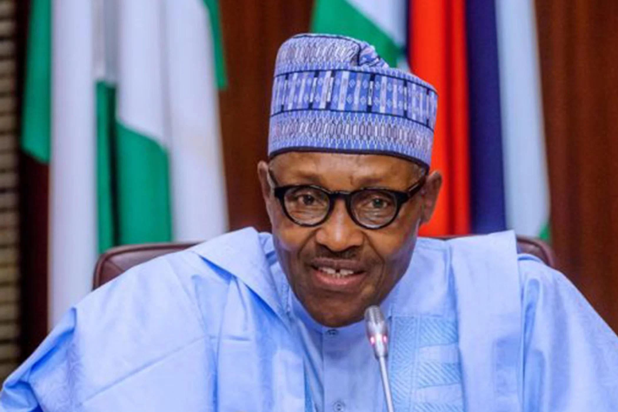 The Chairman, Senate Committee On Finance, Sen.solomon Adeola, (apc, Lagos West) Has Commended President Mohammadu Buhari For The Special Grant Of N10 Billion To Lagos State Government In The Fight Against Covid 19. Adeola In A Statement On Friday By His Media Adviser, Chief Kayode Oduna