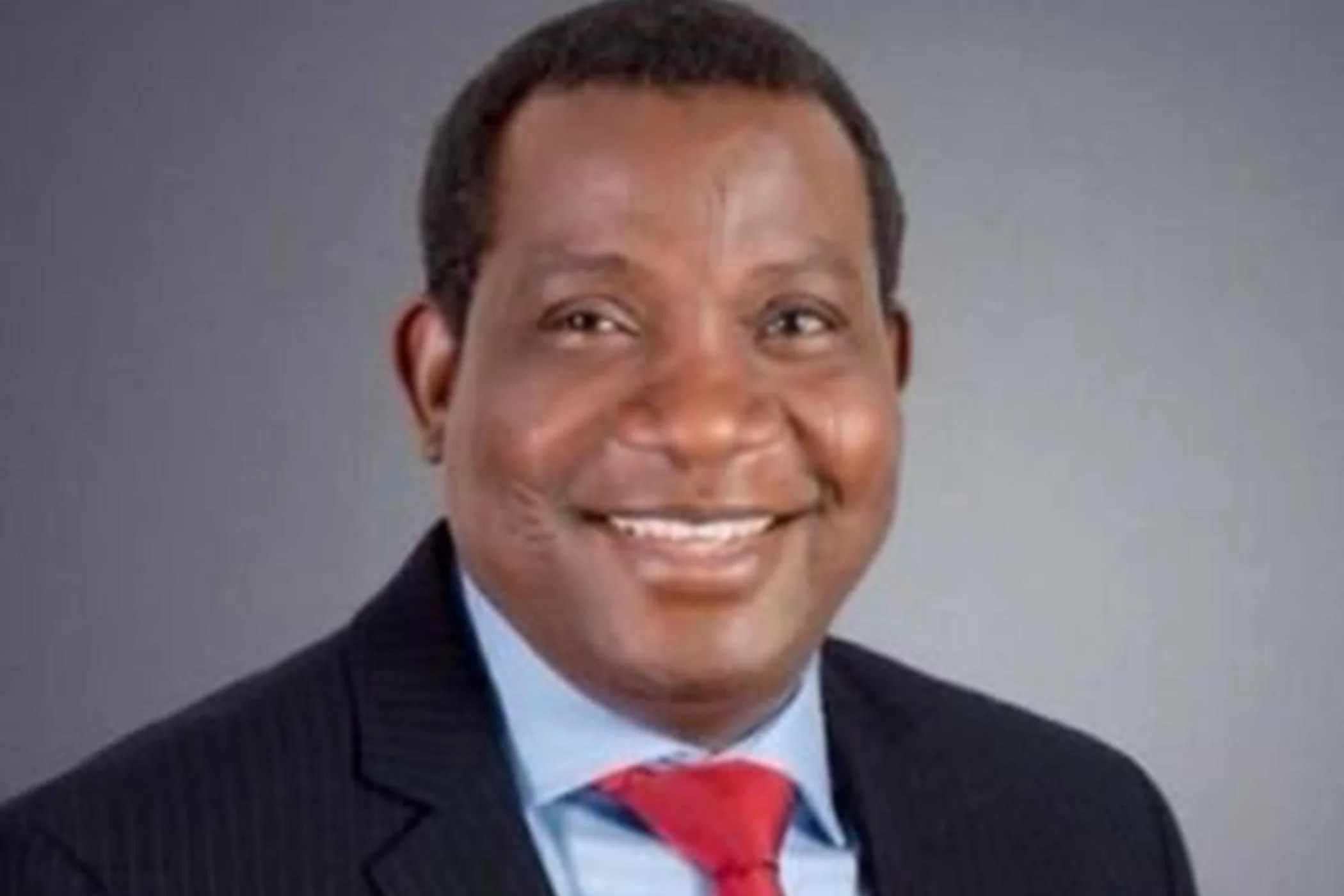 Gov. Simon Lalong Of Plateau Has Directed Total Lockdown In The State With Effect From 12 Midnight Of Thursday April 9 To 11p.m Of Wednesday, April 15, 2020. Lalong Made The Announcement In Jos On M