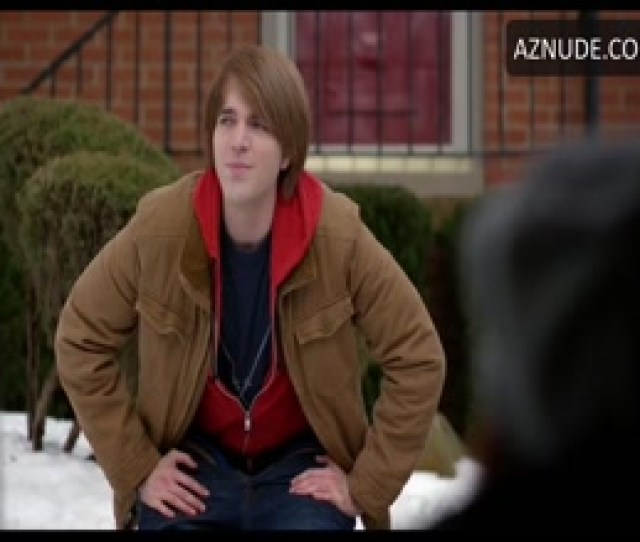 Shane Dawson In Not Cool2014