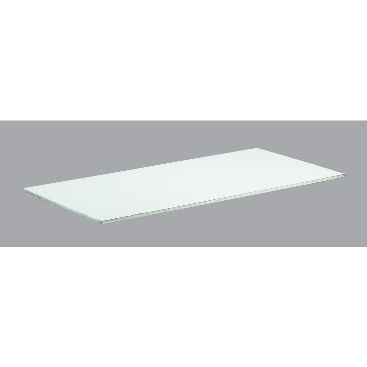 sheetrock climaplus 2 ft x 4 ft white