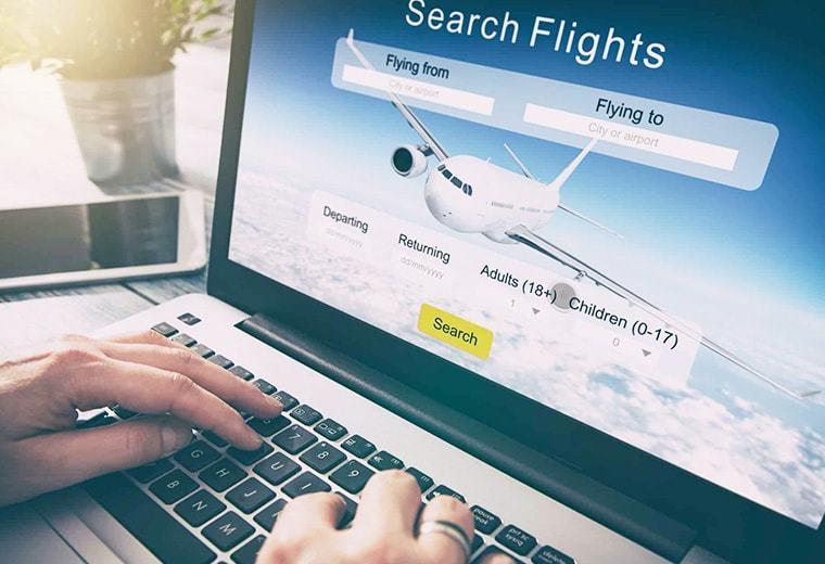 Digital Marketing, Travel, Tourism, Hotels, restaurants, Lusaka, Zambia