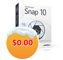 box10 Ashampoo snap10
