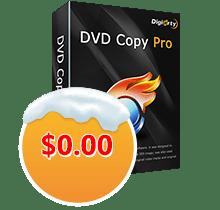 box4 DVDcopypro