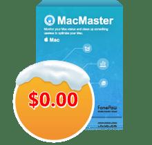 box5 MacMaster