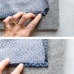 How To Sew Cloth Napkins Tutorial Suzy Quilts Tutorials