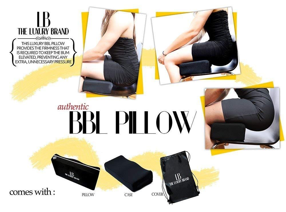 bbl pillow online