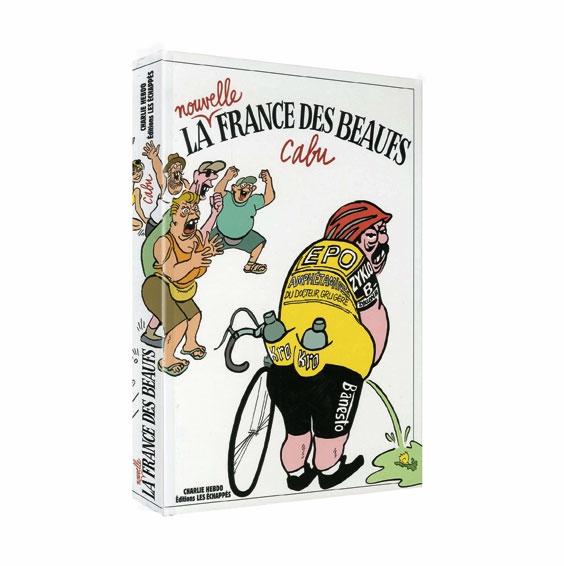 SC_livre_la_france_des_b-