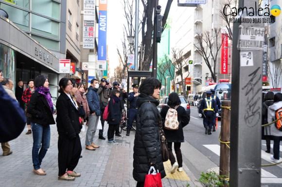 japoneses-ativistas-governo-impostos-tsunami-crueldade-baleias-matança