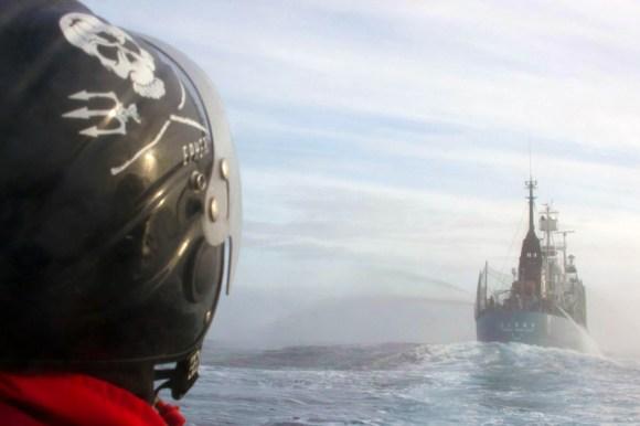 sea-shepherd-salva-baleias-whale-wars-caça-japoneses-pesquisa