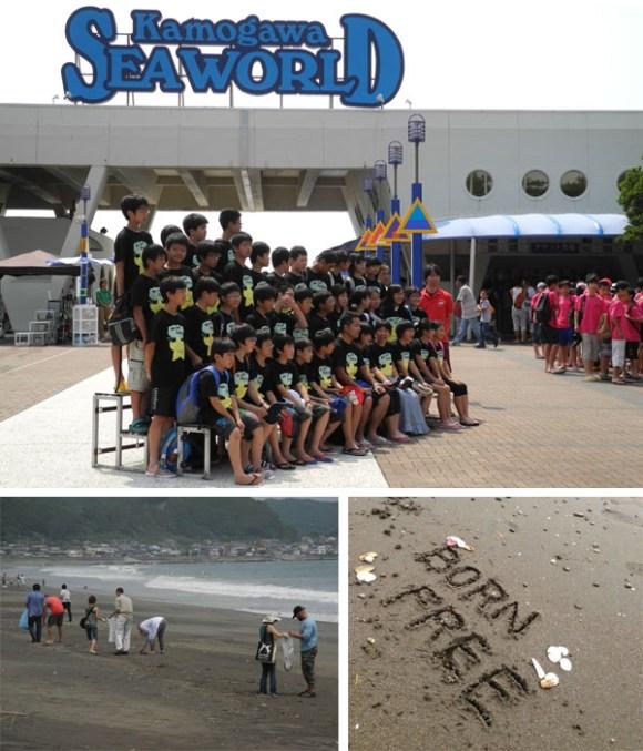 sea-world-born-free-kids
