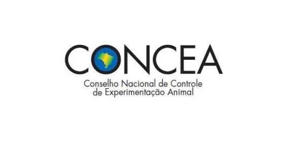 concea-experimentação-animal-testes-animais-bem-estarismo-especismo-assassinato