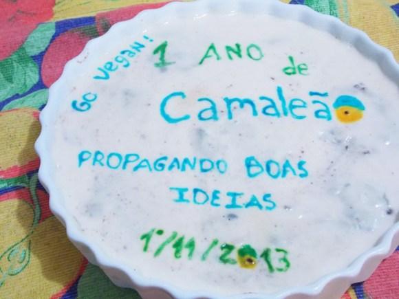 torta-vegana-de-1-ano-do-site-e-coletivo-camaleao