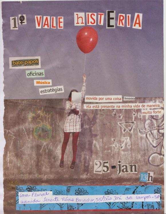 sao-jose-dos-campos-tera-evento-feminista-neste-sabado