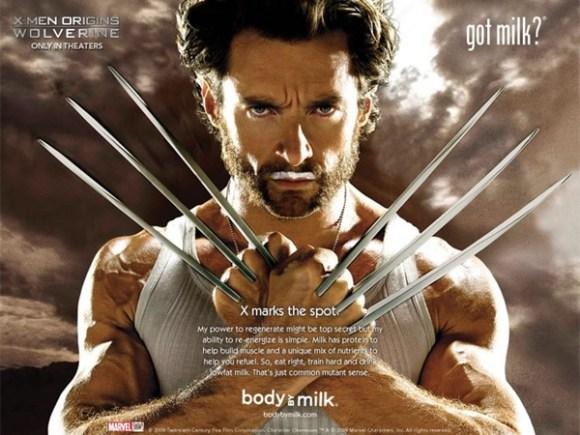 got-milk-wolverine-publicidade-anuncio-x-men