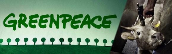 greenpeace-enrola-em-sua-posicao-oficial-sobre-consumo-de-carne-e-vegetarianismo