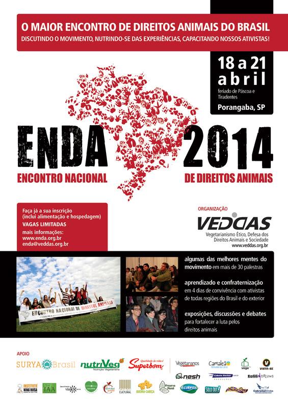 banner-oficial-enda-encontro-nacional-direitos-animais