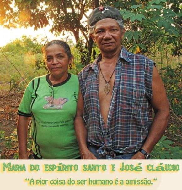 ha-2-anos-casal-de-ambientalistas-eram-assassinados-no-para
