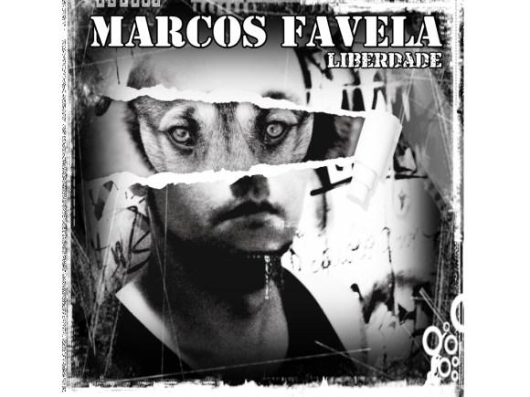 marcos-favela-album-rap-direitos-animais-hip-hop-libertação-animal-veganismo