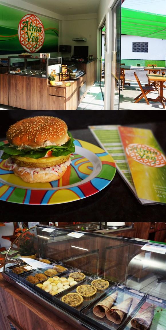 taubate-primeira-lanchonete-vegana-vegetarianismo-taubaté-vegetariana-são-paulo-gastronomia-onde-comer-produtos-vegetarianos-atma-veg