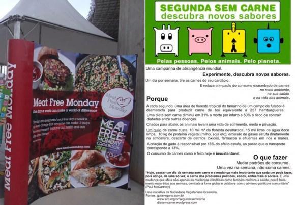 a-convite-de-paulmccartney-svb-apoia-meat-free-mondays-nos-shows-do-beatle-sociedade-vegetariana-brasileira-segunda-sem-carne-svb-ssc