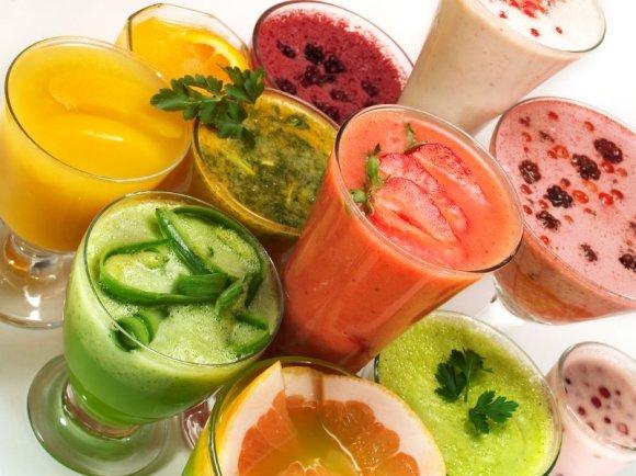 sucos-verdes-funcionais-atma-veg-goiaba-taubaté-frutas-couve-mantega-maça-rucula