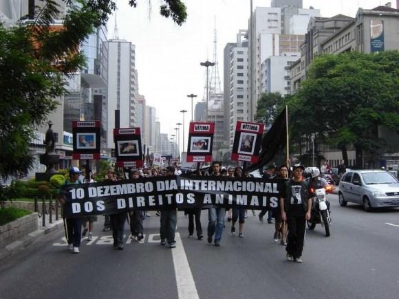 dida-são-paulo-veddas-passeata-dia-internacional-dos-direitos-animais-protesto-veganismo