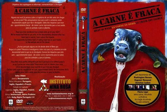 documentario-carne-e-fraca-completara-10-anos-de-existencia-instituto-nina-rosa-inr-camaleão
