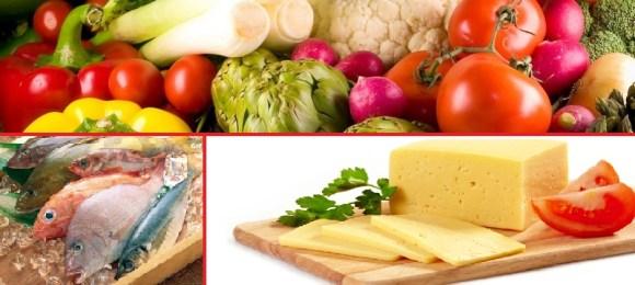 vegetariano-ou-vegano-ha-quem-confunda-os-outros-vegetarianismo-ovolactovegetarianismo-nem-peixe-nem-queijo-nem-mel-significado-o-que-é-vegetarianismo