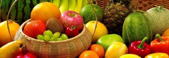 flexitarianismo-vegetarianismo-alimentação-dieta-direitos-animais-conceitos-ética-terminologias-historia-protovegetarianismo