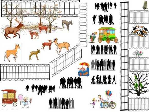 do-simposio-sobre-zoos-na-usp-recintos-santuários-sociedade-zoológicos-aquários-brasil-szb-enriquecimento-ambiental