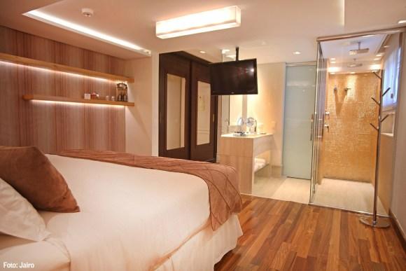 hotel-campos-jordão-qualidade-conforto-tranquilidade-quartos-segurança-serra-da-estrela-tv