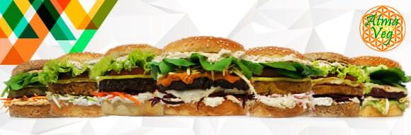 fast-food-vegano-cria-lanche-a-preco-mais-acessivel