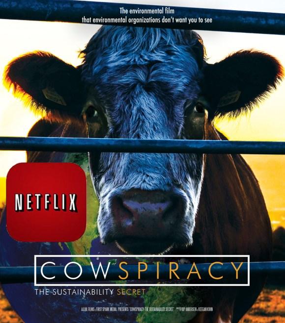 documentario-cowspiracy-sera-exibido-na-netflix-kip-andersen-greenpeace-segunda-sem-carne