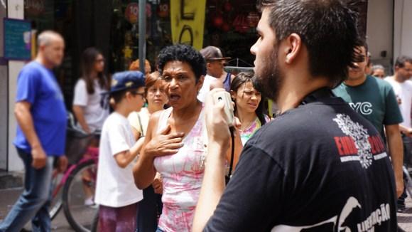 Dia-Internacional-Direitos-Animais-ONG-CAMALEÃO-Veganismo-Brasil-Ato-Impactante-DIDA-Libertação-Animal