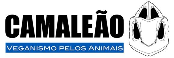 ONG-CAMALEÃO-Veganismo-pelos-Direitos-Animais-Seja-Vegan