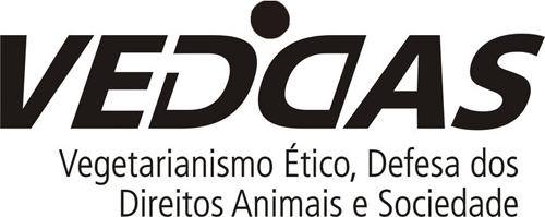 VEDDAS-Vegetarianismo-Etico-Direitos-Animais-Sociedade-viaduto-chá