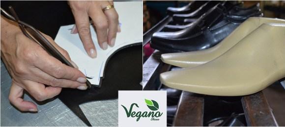 vegano-shoes-empresa-vegana-calçados-veganos-fabricação-sapatos-sociais-tenis