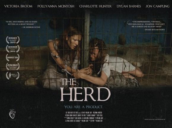 the-herd-o-rebanho-filme-de-terror-feminista-vegano-fala-sobre-industria-do-leite-portal-camaleão-veganismo-vacas-exploração-laticinios