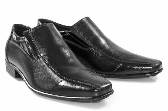 Sapato-Social-Vegano-NEW-Confort-sem-couro-veganos-vegano-shoes-calçados