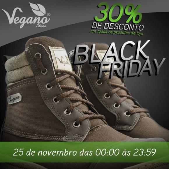 vegano-shoes-ecologicos-sapatos-veganos-coturnos-tenis-sem-couro