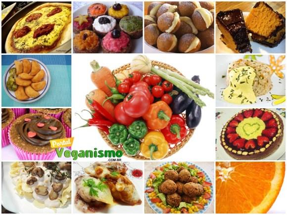 vegetarianismo-alimentacao-vegetariana-sem-carnes-sem-leite-sem-ovos-sem-peixe-mel-gelatina-cochonilha-vegan