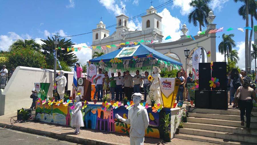 Ingresos por turismo en vacación agostina se incrementan 16.4% PORTADA-VerdadDigital.com-