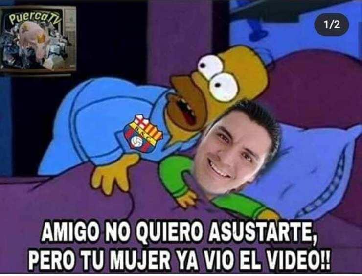Memes031