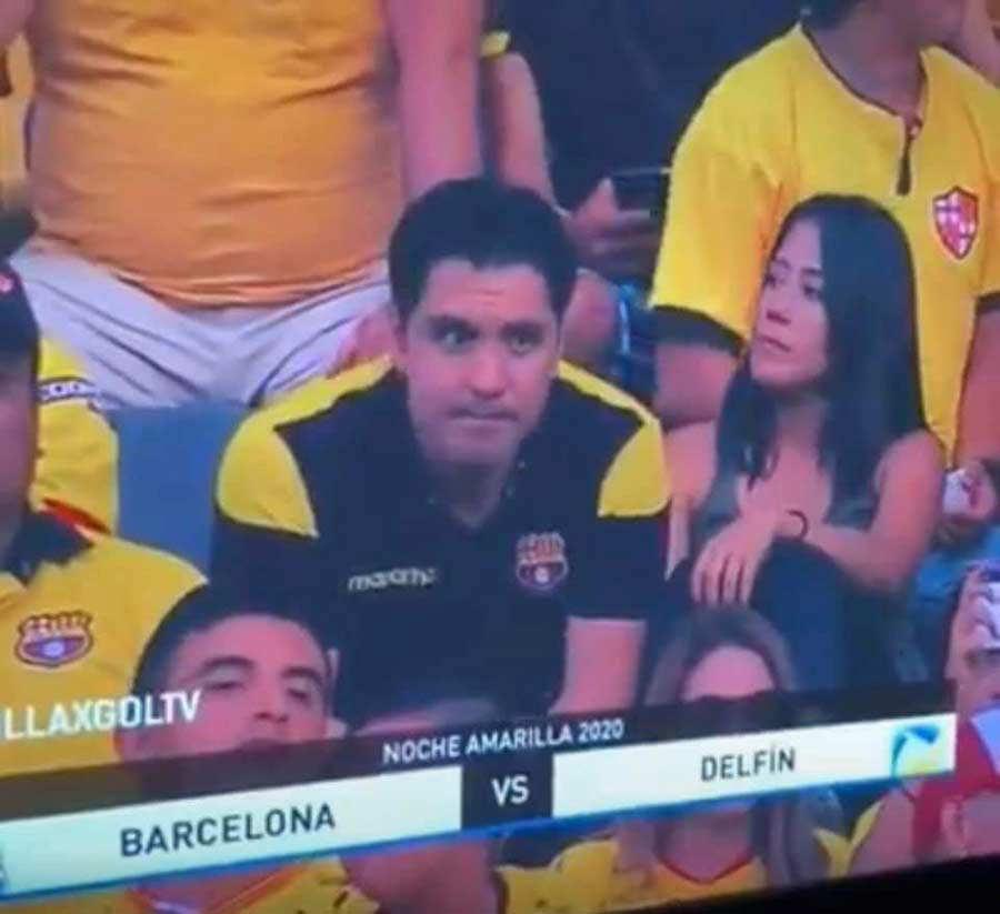 Ni Barcelona Ni Los 400 De Tuca En Memes Mediotiempo