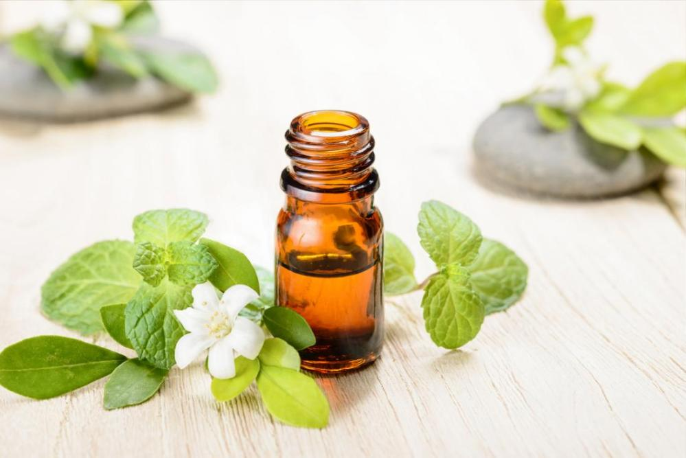 Image result wey dey for Peppermint Essential Oil for headache