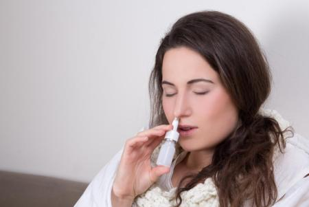 AMAZING WAYS TO FIND RELIEF FROM STREP THROAT