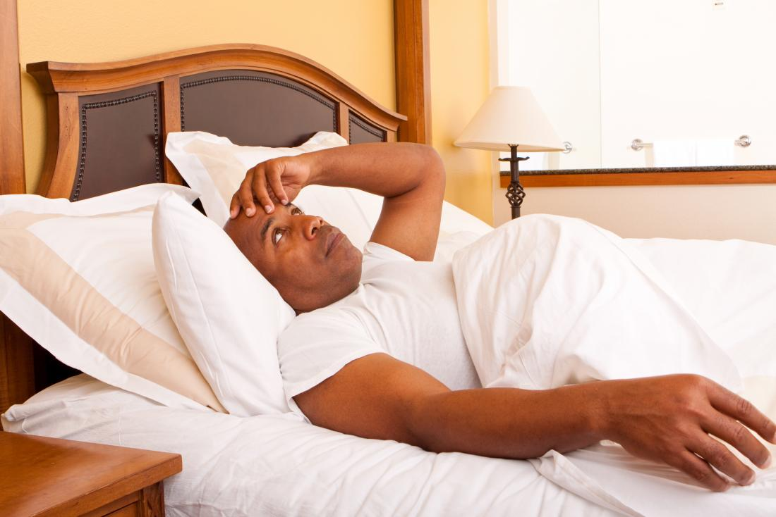 can t get out of bed 10 tips for