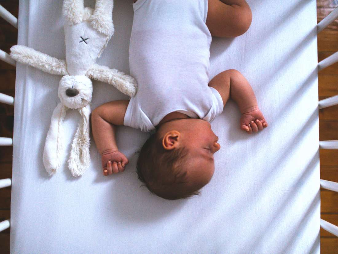 What Is The Average Baby Length Growth Chart By Month
