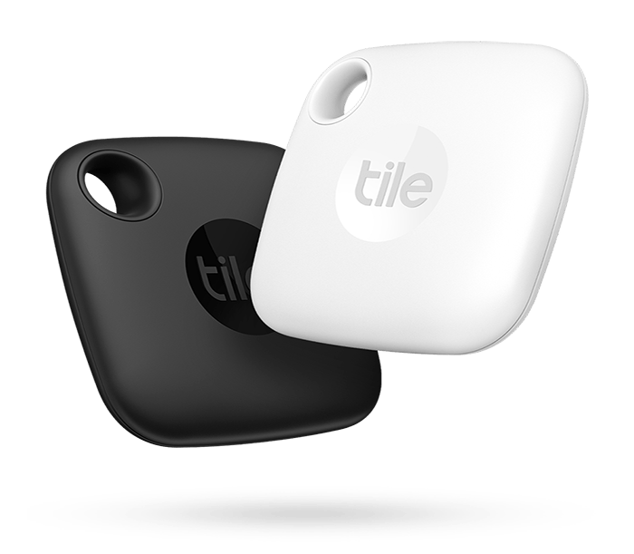 tile mate slim tracker devices 2020